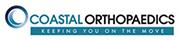 coastal orthopaedics